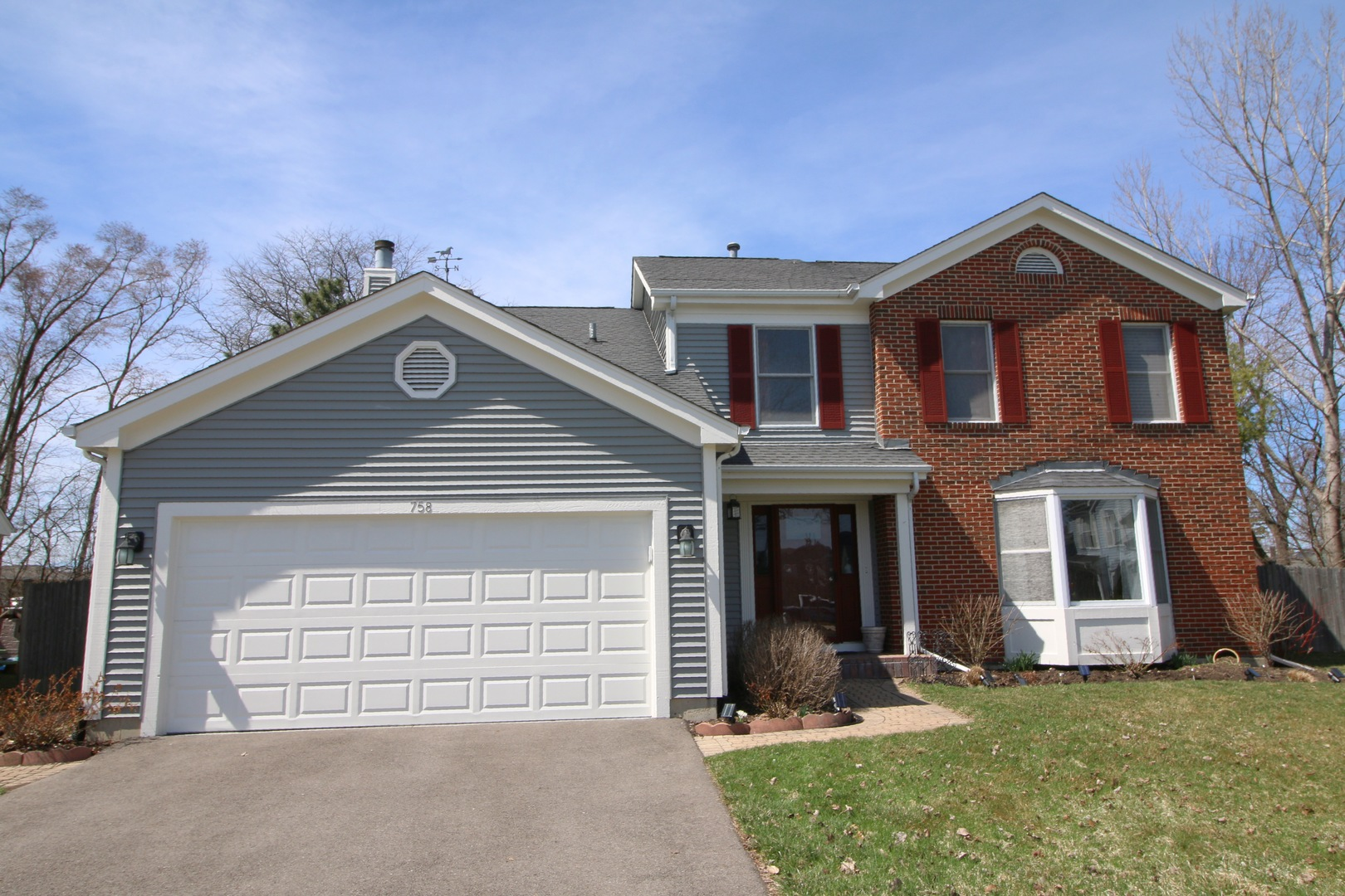 758 Hastings Court, Wheeling, IL 60090