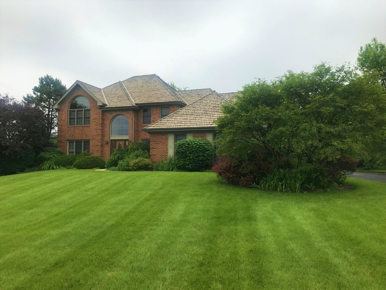 6N125 East Ridgewood Drive, St. Charles, IL 60175