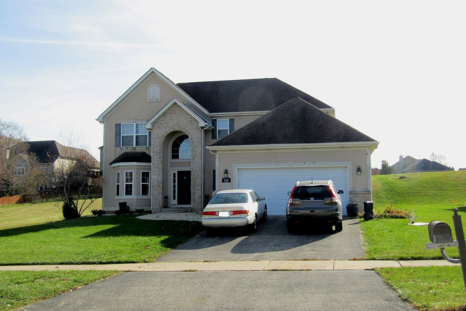 Yorkville Il Homes For Sale Yorkville Real Estate