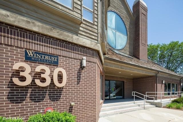 330 Main ,Barrington, Illinois 60010