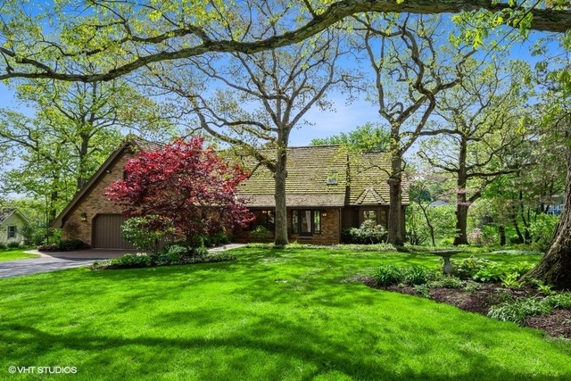 65 Woodberry Road, DEER PARK, IL 60010