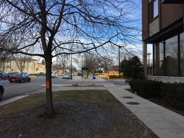 8353 Addison Unit 105 ,Chicago, Illinois 60634