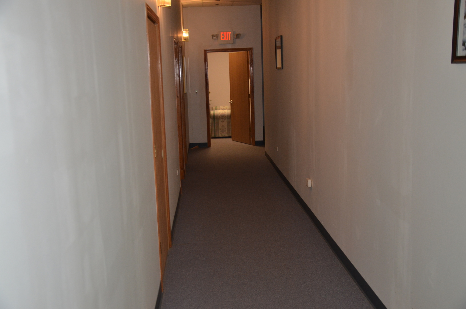 2s610 Route 59 Unit Unit 7 ,Warrenville, Illinois 60555