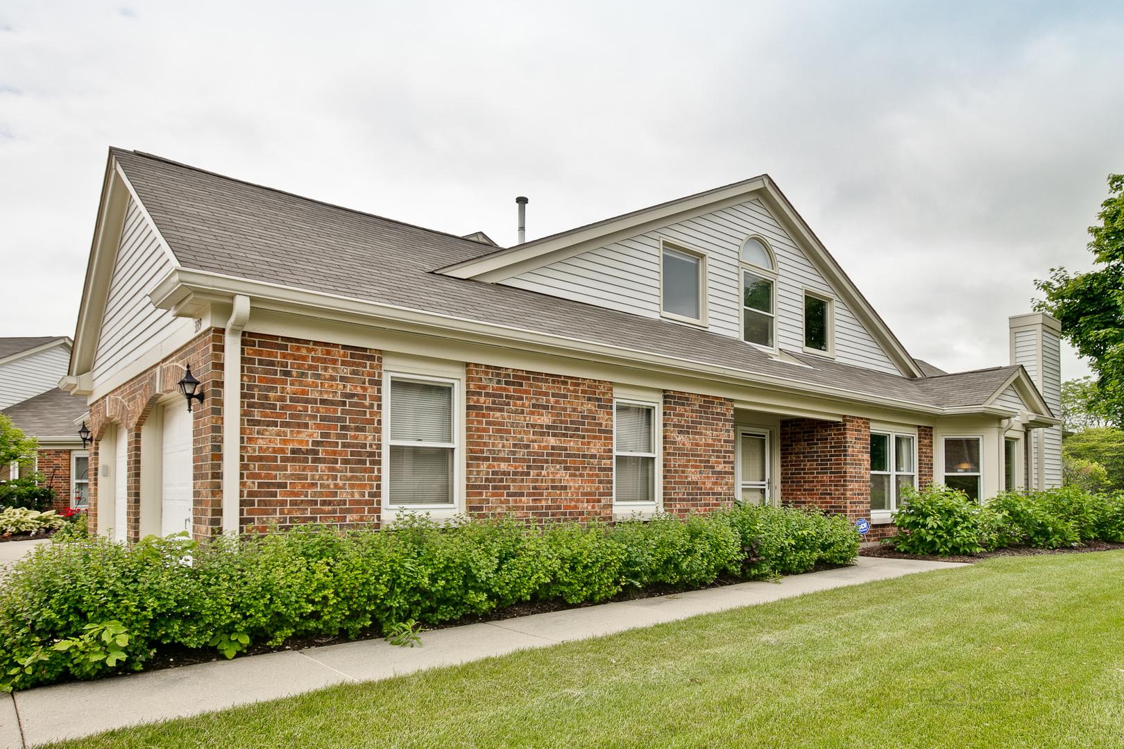 339 Satinwood ,Buffalo Grove, Illinois 60089