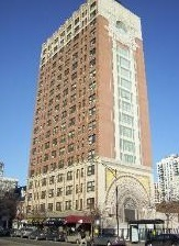 1211 Lasalle Unit Unit cu-1 ,Chicago, Illinois 60610