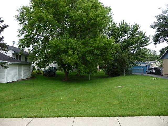 157 Midlothian, Mundelein, Illinois 60060