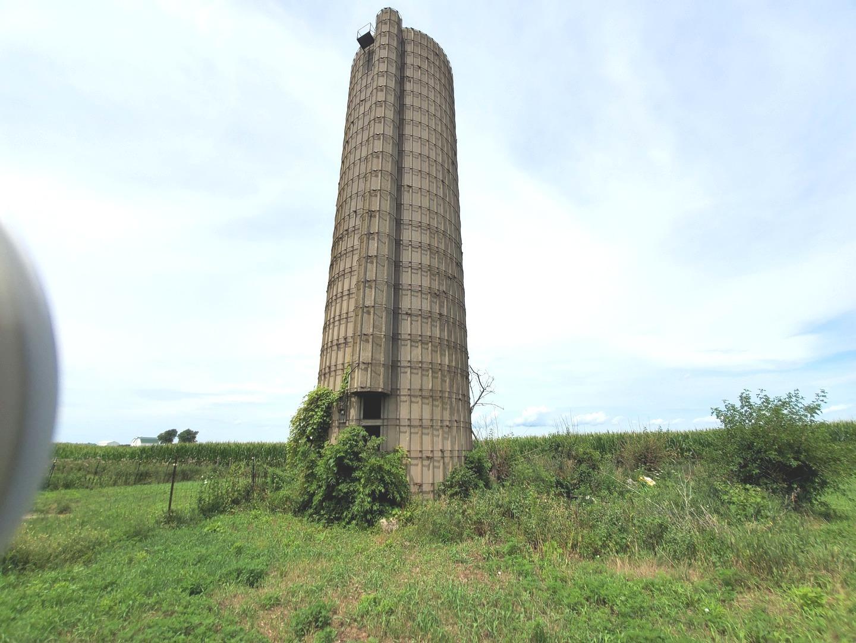 60 Earlville ,Earlville, Illinois 60518