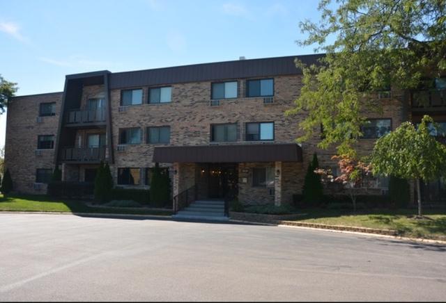 1205 Hintz Unit Unit 101 ,Arlington Heights, Illinois 60004