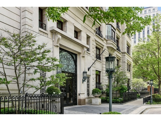$7,435,000 - 4Br/6Ba -  for Sale in Chicago