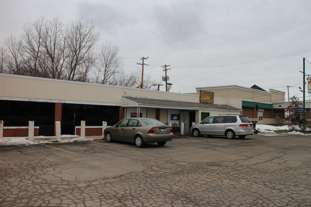 0n758 Gary ,Wheaton, Illinois 60187