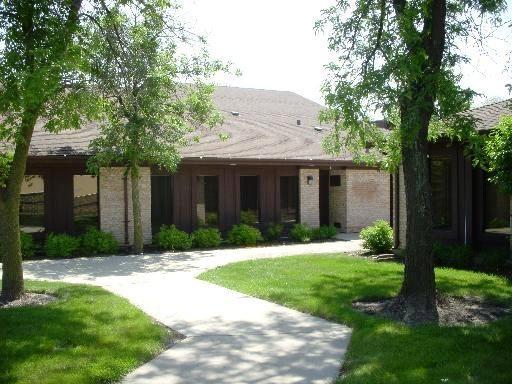 17504 Carriageway, Hazel Crest, Illinois 60429