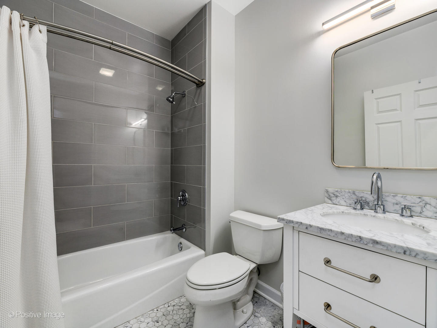 1723 Belmont Unit Unit a ,Chicago, Illinois 60657