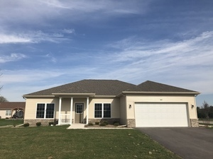 905 Hanson ,Mchenry, Illinois 60050