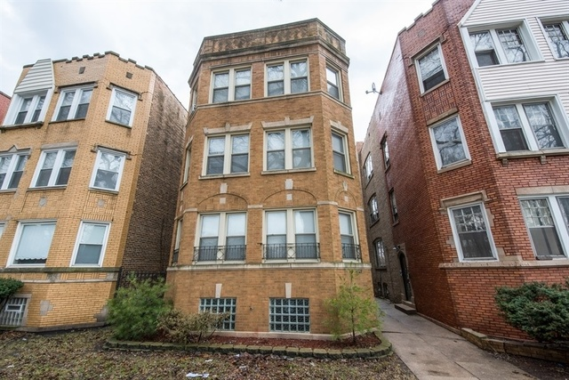 $265,000 - 6Br/0Ba -  for Sale in Chicago