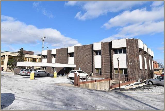 601 Central Unit Unit 7 ,Mount Prospect, Illinois 60056