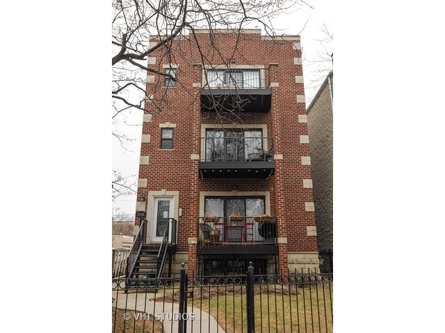 6956 N Ridge BLVD Unit #1, Chicago, IL, 60645, condos and townhomes for sale