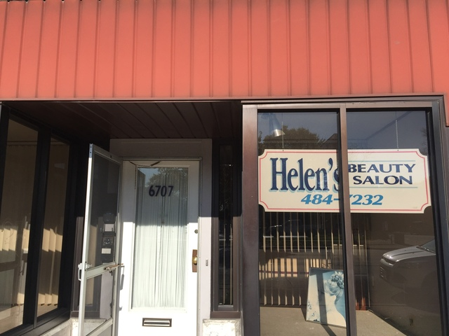 6707 Ogden ,Berwyn, Illinois 60402