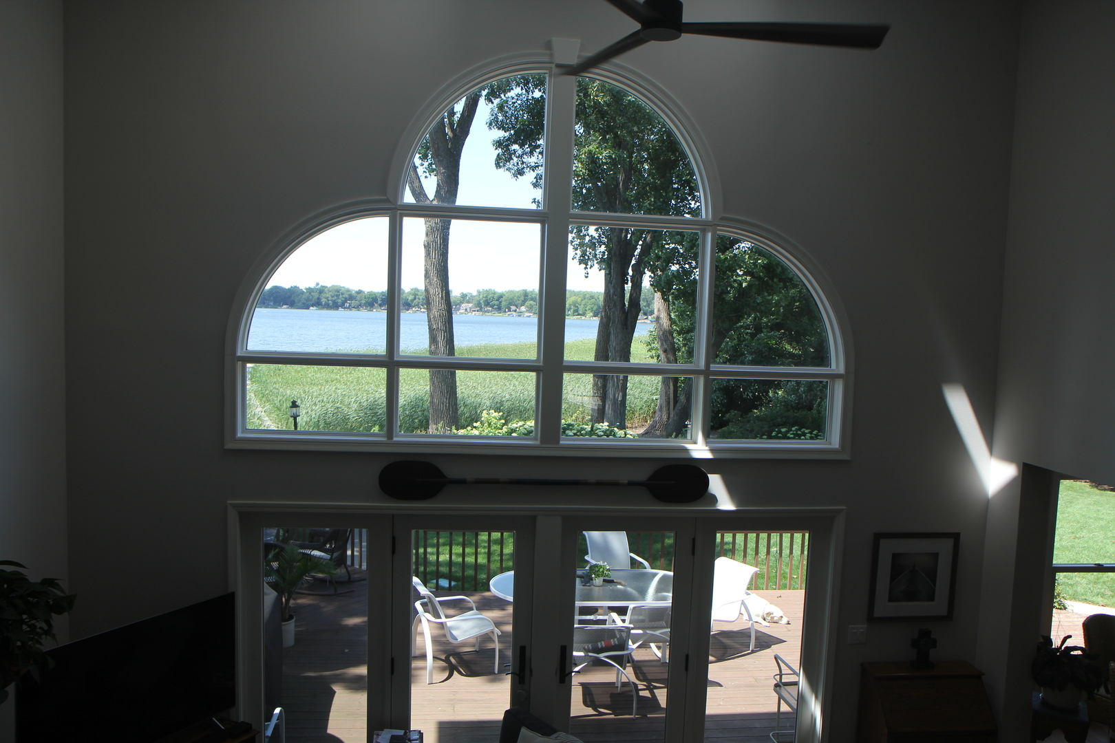 14 Lighthouse ,Third Lake, Illinois 60030