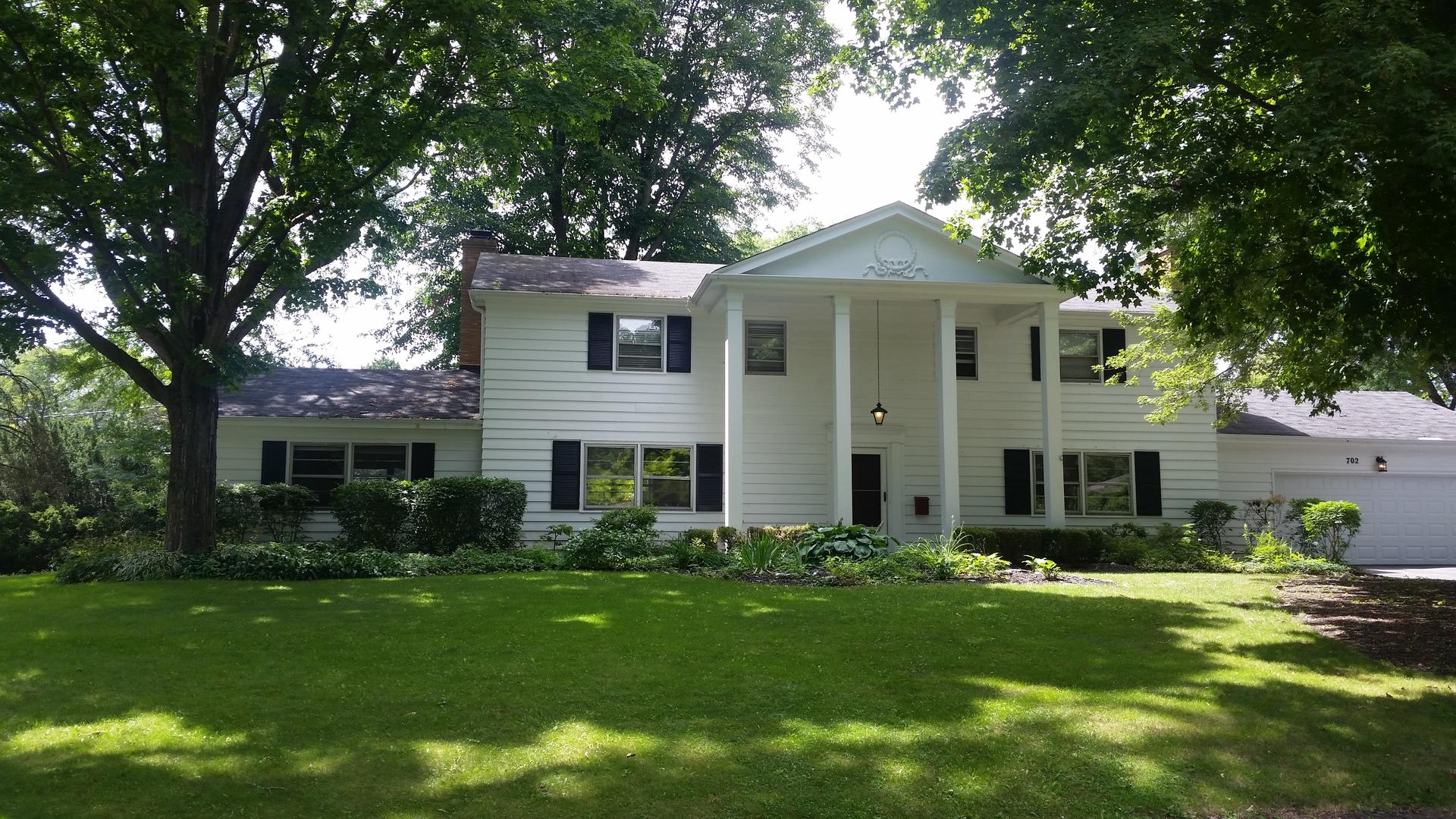 Propertyup 09009204 Sale 515 Charles Geneva Illinois 60134