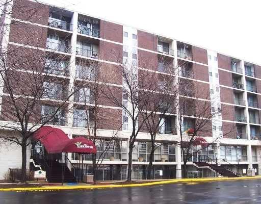 1043 York Unit Unit 106g ,Bensenville, Illinois 60106