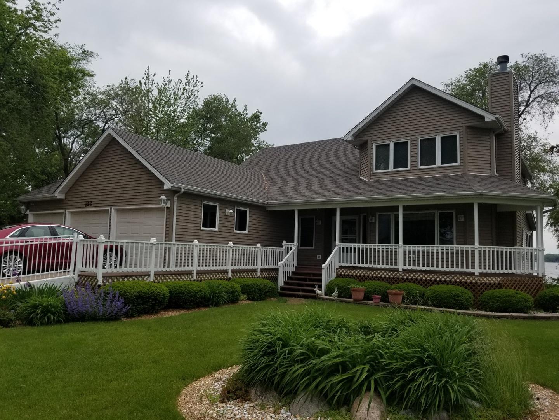 192 Eagle Point ,Fox Lake, Illinois 60020