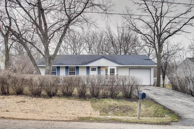 913 Hilltop ,Mchenry, Illinois 60050