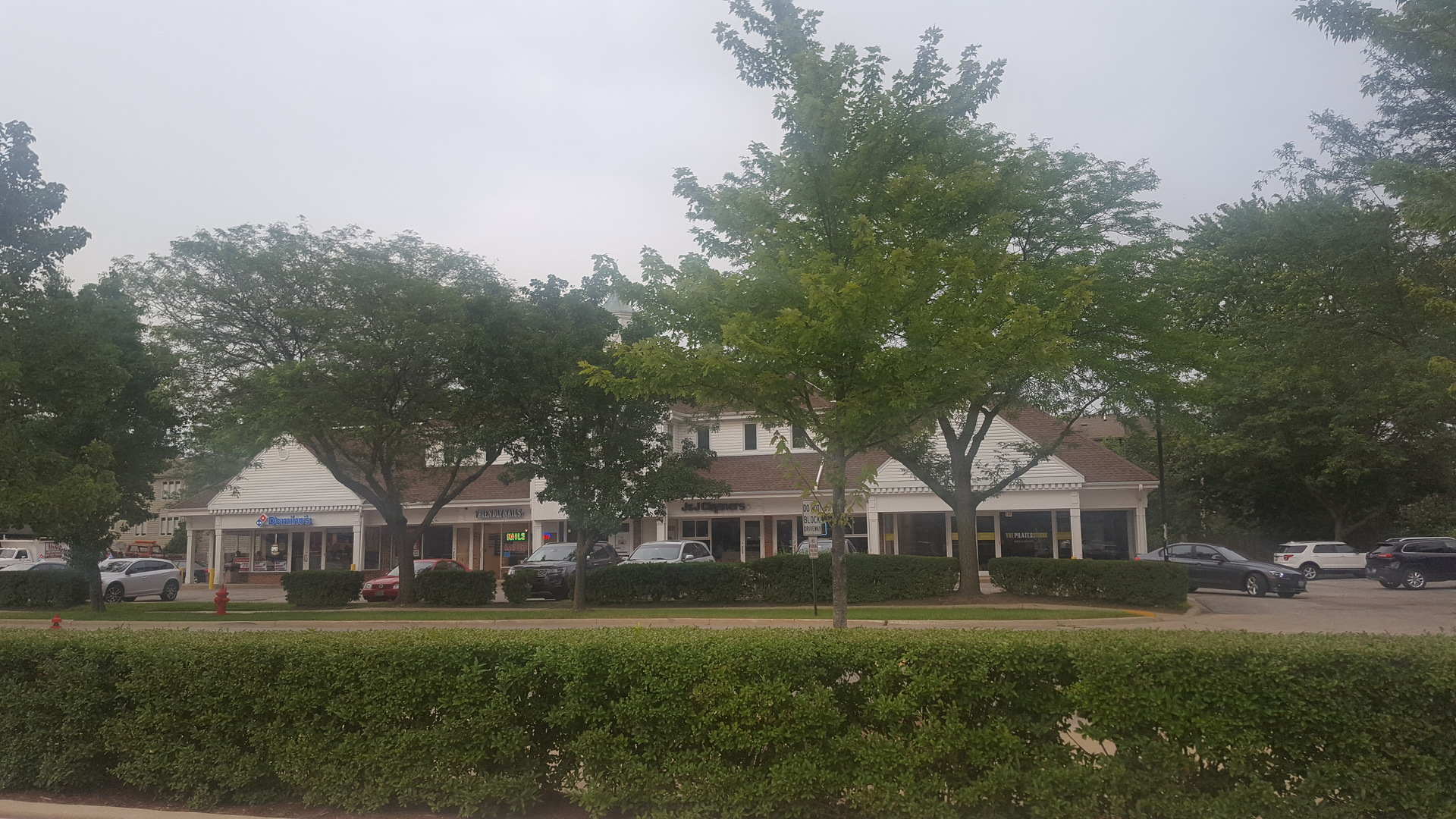 338 Ridge, Wilmette, Illinois 60091