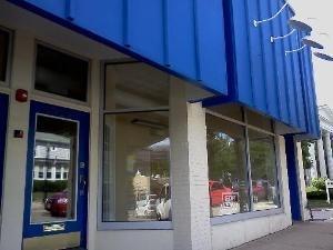 4928 Main, Downers Grove, Illinois 60515