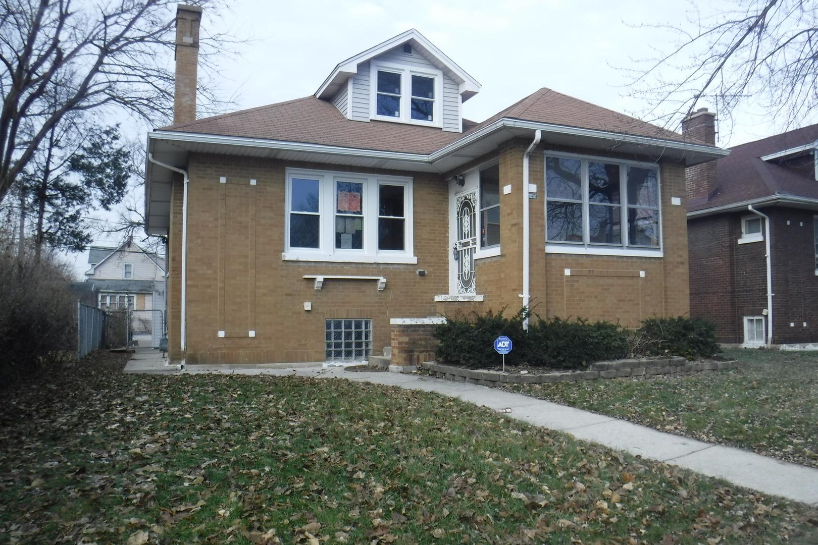 808 9th ,Maywood, Illinois 60153