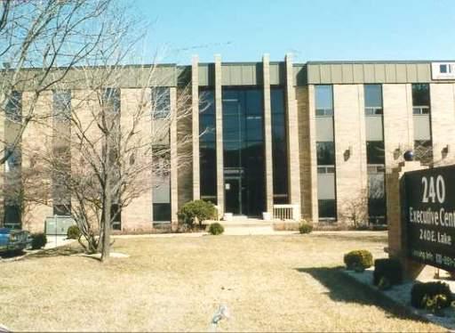240 Lake St., Addison, Illinois 60101