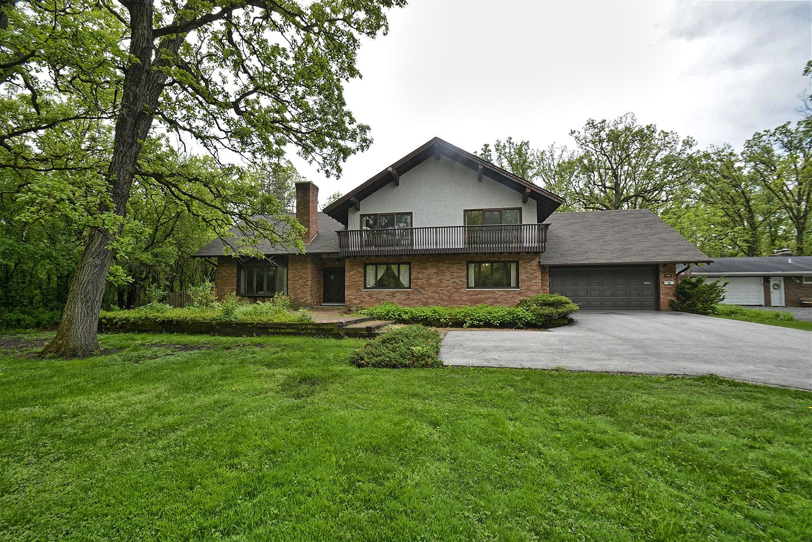 768 Brookwood, Olympia Fields, Illinois 60461