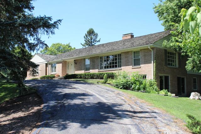 36 Sandlewood Ln, Barrington Hills IL 60010