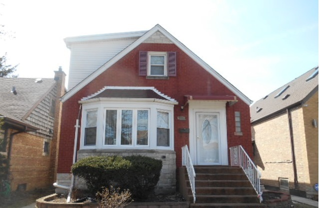 $279,000 - 4Br/3Ba -  for Sale in Chicago