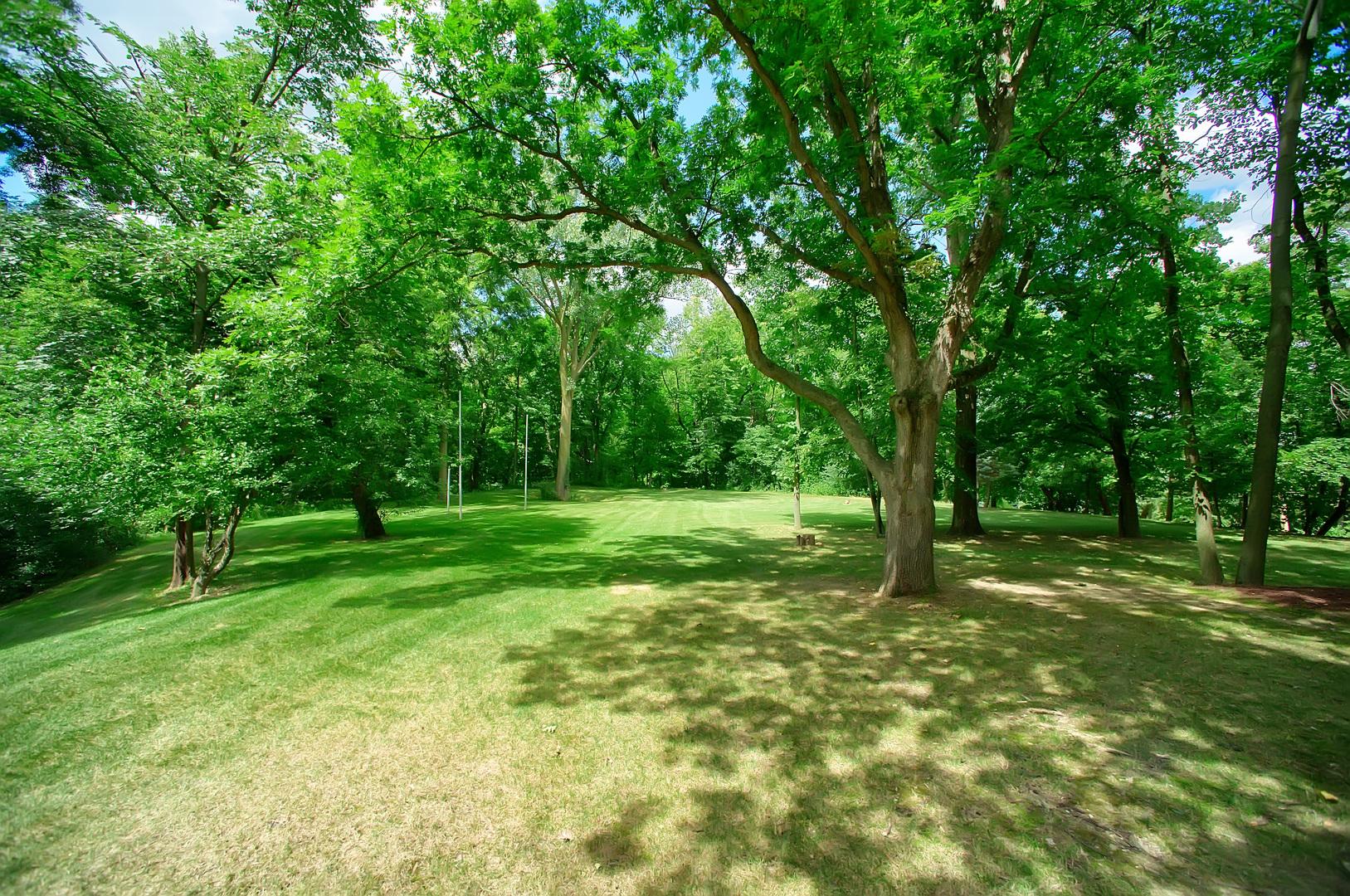 3500 Spring Road, Oak Brook, IL 60523