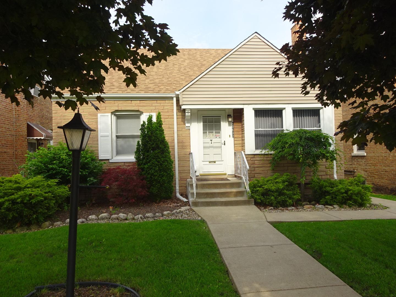 10632 Kedzie ,Chicago, Illinois 60655
