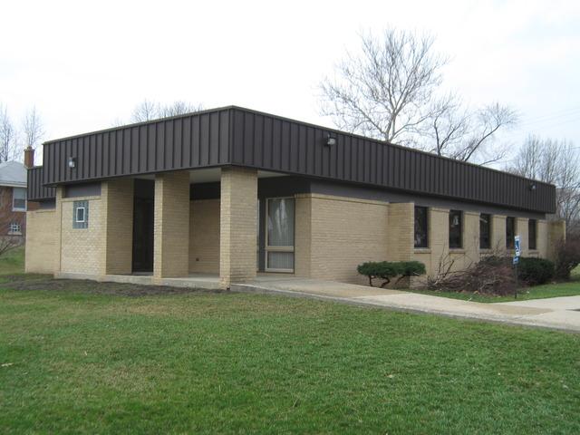 1012 Plainfield ,Joliet, Illinois 60435