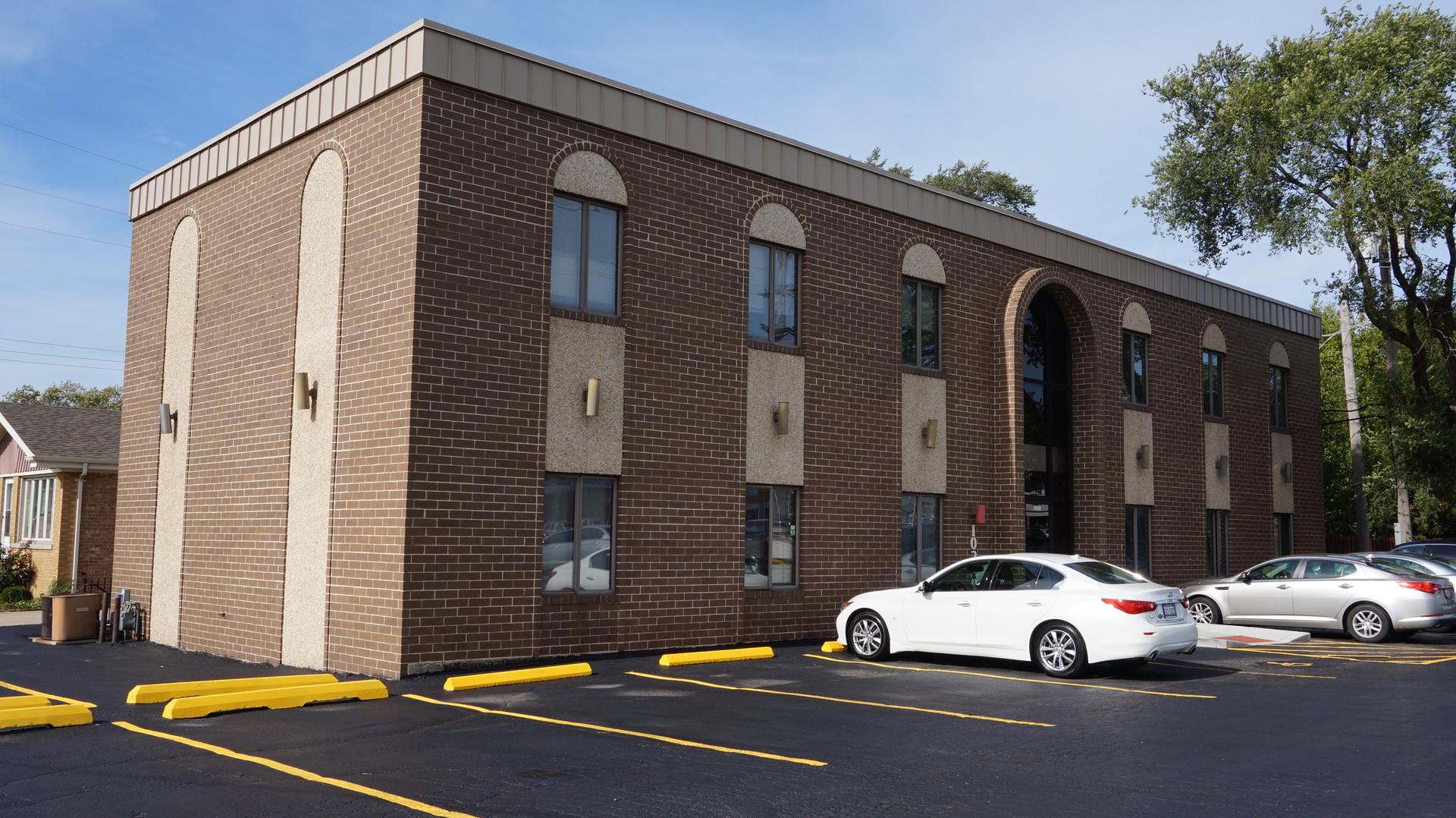 10220 Cicero Unit Unit 102 ,Oak Lawn, Illinois 60453