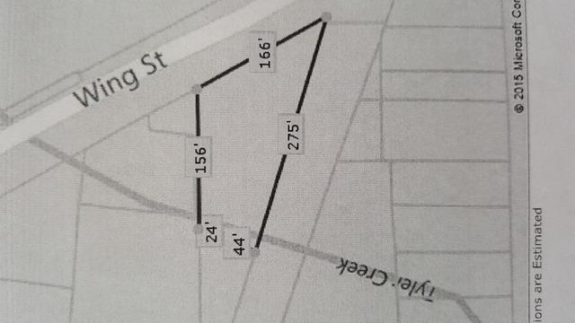 1493 Wing, Elgin, Illinois 60123
