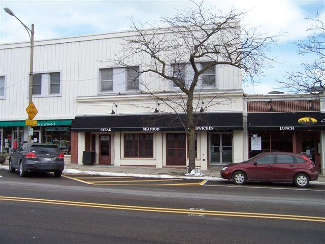 1787 Saint Johns Unit Unit 3 ,Highland Park, Illinois 60035