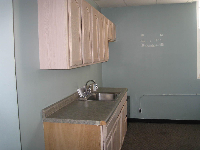 801 Arends ,Rantoul, Illinois 61866