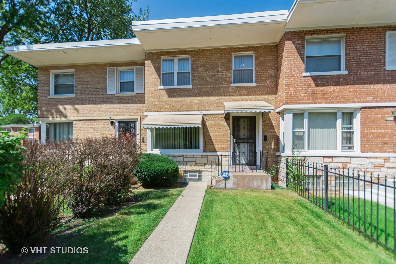 8349 Ingleside ,Chicago, Illinois 60619