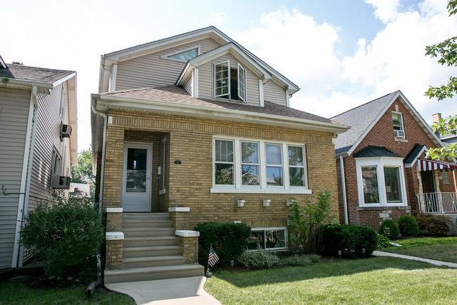 5824 Marmora ,Chicago, Illinois 60646