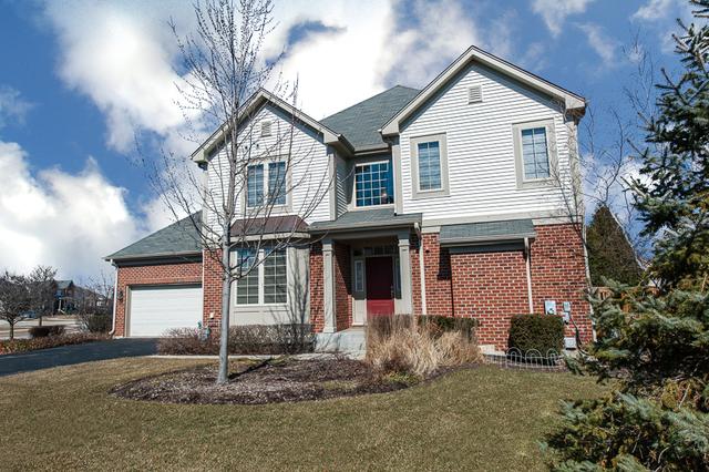 2114 Apple Hill Lane, Buffalo Grove, IL 60089