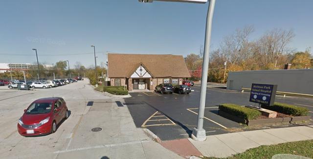 3770 Sauk ,Richton Park, Illinois 60471