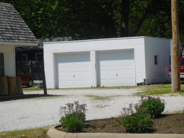 1001 Cunningham ,Urbana, Illinois 61802