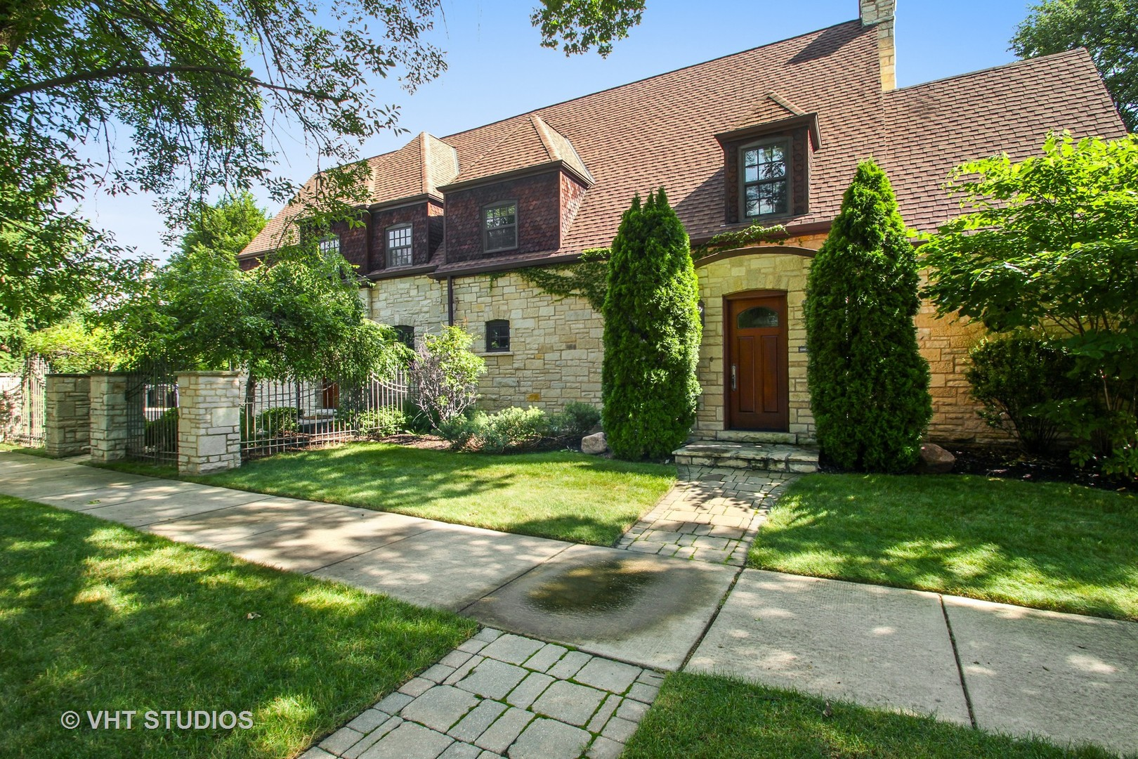 5900 NORTH KILPATRICK AVENUE, CHICAGO, IL 60646
