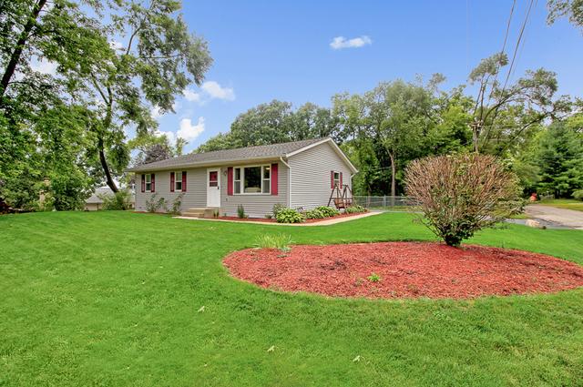 7504 Lynn ,Wonder Lake, Illinois 60097