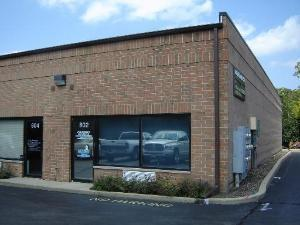 880 Lake Unit Unit 802 ,Roselle, Illinois 60172