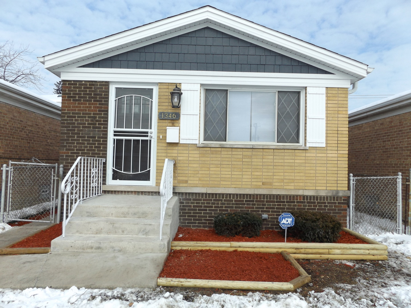 $174,900 - 3Br/2Ba -  for Sale in Chicago