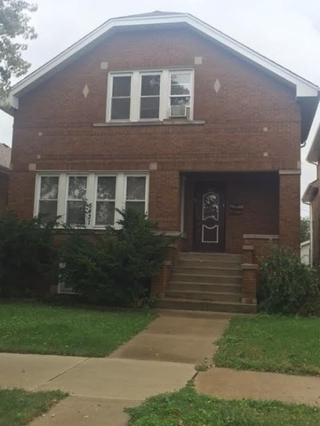 $364,999 - 5Br/0Ba -  for Sale in Chicago